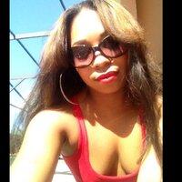 Jade Calloway | Social Profile
