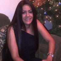 Soraya Sanchez | Social Profile