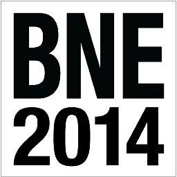 BNE.org Social Profile