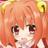 Kazu_RX