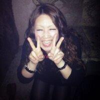 やさぃせぃかつ | Social Profile