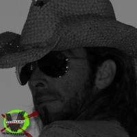 David W Stone | Social Profile