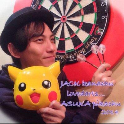 かなちゅー【JACK×YSG】 | Social Profile