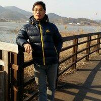 seo jeong bae | Social Profile