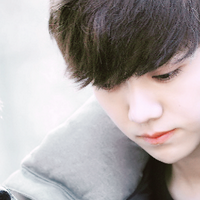 Ahn Soojung | Social Profile