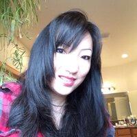 Janine McMahon | Social Profile