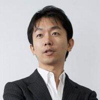 山本 雄士 | Social Profile