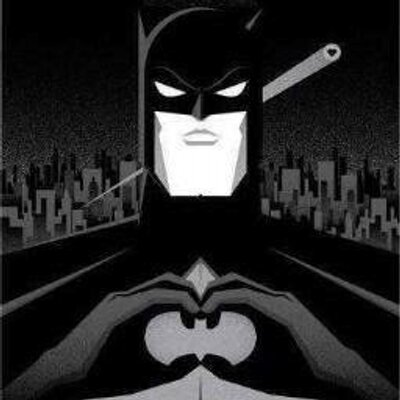 The Bat Guy | Social Profile