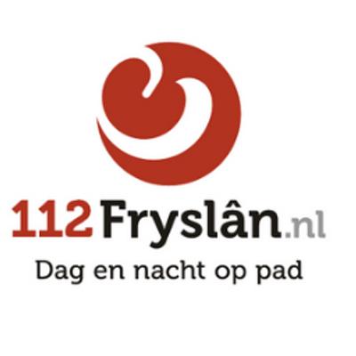 112Fryslân.frl | Social Profile