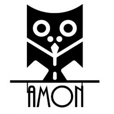 amon | Social Profile