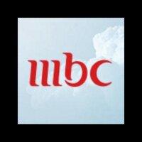 @MBC_a1