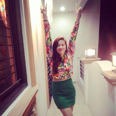 Jeline Leoncio | Social Profile
