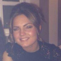 Robyn Poynter   Social Profile