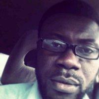 Mr. Asante   Social Profile