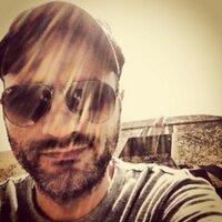 Samuel Bouzo   Social Profile