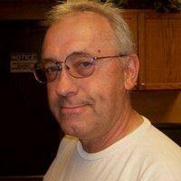 John Guy | Social Profile