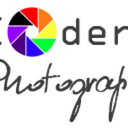 CoderPhoto