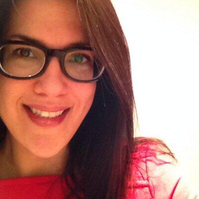 Jordana | Social Profile