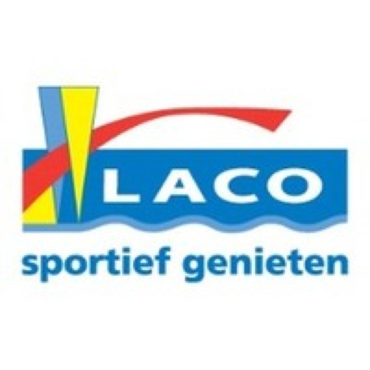 Laco Glanerbrook Social Profile