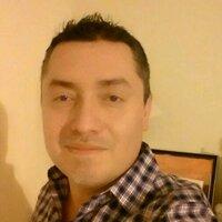 Al Navas | Social Profile