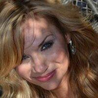 Jill Mahon | Social Profile