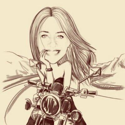 Eda   Social Profile