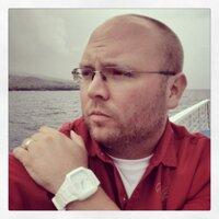 Zach Sheely | Social Profile