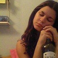 Vicky_Greece | Social Profile