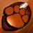 Tigerstooth profile