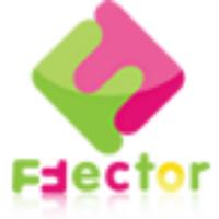 ffector