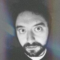 Kieran | Social Profile