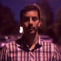 Fernando Salinas | Social Profile