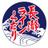 nagatoro_line