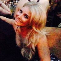 sophie greenwood | Social Profile