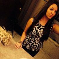 Lauren Woods | Social Profile