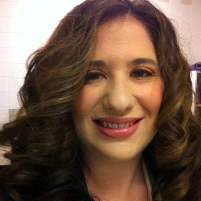Kelley McCarthy | Social Profile