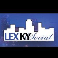Lex KY Social | Social Profile