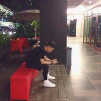 im_johnloo | Social Profile