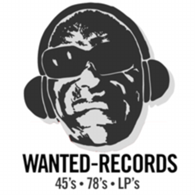 Wanted-Records | Social Profile