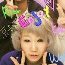 わかさん (@0107Iv) Twitter