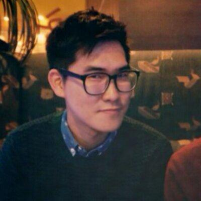 정다훈 | Social Profile