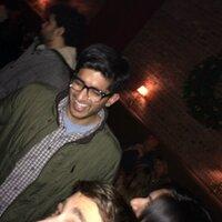 Sagar Shah | Social Profile