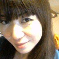 三浦天紗子 | Social Profile