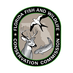 MyFWC's Twitter Profile Picture