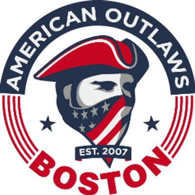 AO Boston | Social Profile