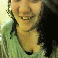 Sarah Ramalho   Social Profile