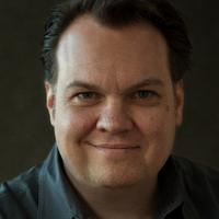 Craig Swanson | Social Profile