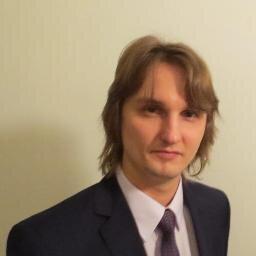 Ivan Lounek
