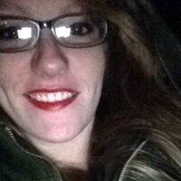 Hannah Miller | Social Profile