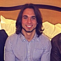Wessam Nasser   Social Profile